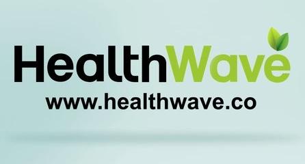 healthwave