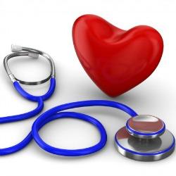 hypertension, naturopathic, bellingham, WA