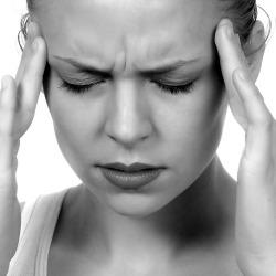 headache, naturopathic, bellingham