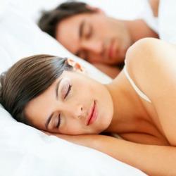 sleep, naturopathic, bellingham, WA