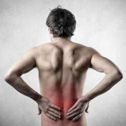 back pain, neck pain, biopuncture, bellingham, WA